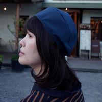 AXESQUIN/ ヤマベレー