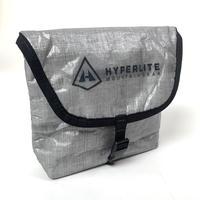 Hyperlite Mountain Gear/REpack