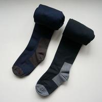 GEMINI 双子座のタイツ/cotton