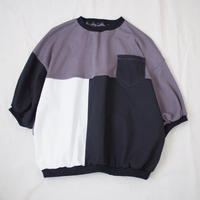 Tシャツ(ブラック系)