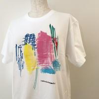 yushokobayashi  times t-shirts