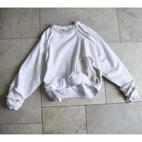 gagu  gray-sweat
