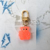 magma key ring TEDDY TEDDY