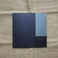 midnight solitude/Wataru Sato