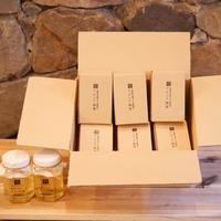 アカシア蜂蜜 6個セット