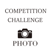 COMPETITION CHALLENGE