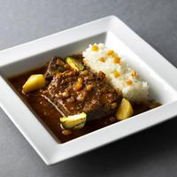 【SALE! 1,580円→1,260円】牛タンのトマト煮込み スパイス風味(200g)