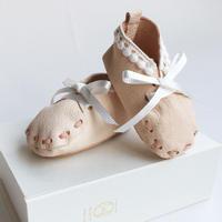 shoes album 0 プレミアムベージュ