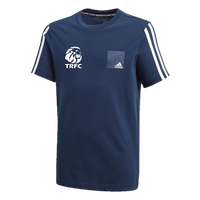 【店舗受取用】東急SレイエスFC20周年記念Tシャツ