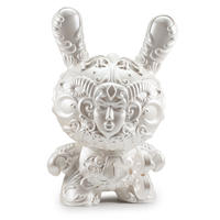 "It's a F.A.D. Dunny 20"" by J*RYU"
