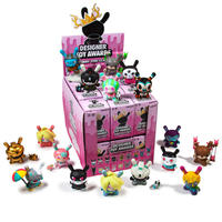 DTA Dunny Mini Series