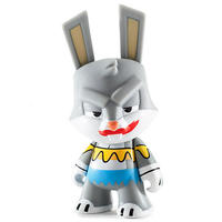 Bugs Bunny from Looney Tunes  Mini Series