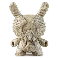 "parallel import / Arcane Divination 5"" Gabriel Dunny (Stone) by J*RYU"