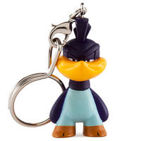 "Roadrunner from Looney Tunes 1.5"" Keychain Series"