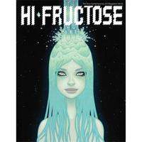 HI-FRUCTOSE vol.42