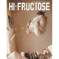 HI-FRUCTOSE vol.44