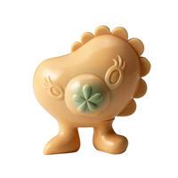 Egg Lady from Junkonotomo Melon edition by Junko Mizuno