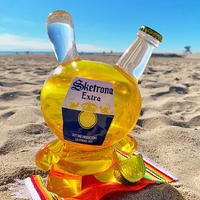 Sketrona Extra 8inch Custom Dunny by Slet-One