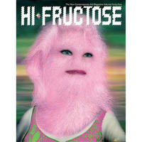 HI-FRUCTOSE vol.45