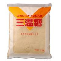 三温糖 1kg