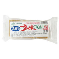 きび入玄米もち 300g(6個)
