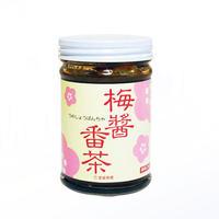 梅醤番茶 180g