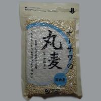 丸麦(五分搗き) 300g