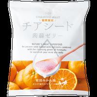 有田みかん味 (1ケース 12袋入り)