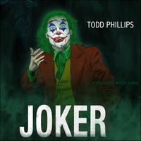 町山智浩の映画ムダ話145 トッド・フィリップス監督『ジョーカー』(2019年)。 「ホワイト・ルーム」が鍵?  アーサーは本当のジョーカーなの?  誰がいちばんのジョーカーか?