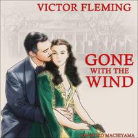 町山智浩の映画ムダ話137 ヴィクター・フレミング監督『風と共に去りぬ』(39年)。 これはラブロマンスなのか?  南部を賛美しているのか?  黒人を差別しているのか? スカーレットはなぜレット……。