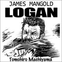"""町山智浩の映画ムダ話52 ジェームズ・マンゴールド監督『LOGAN/ローガン』。 最後のセリフ """"This is what it feels like""""の""""IT""""は何を意味するのか?"""