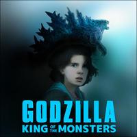 町山智浩の映画ムダ話128 マイケル・ドハティ監督『Godzilla: King of the Monsters』(2019年)。怪獣オタクによる怪獣オタクのためだけの怪獣映画!