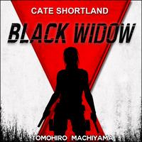 町山智浩の映画トーク ケイト・ショートランド監督『ブラックウィドウ』(2021年)。「アメリカン・パイ」「ニルヴァーナ」『007ムーンレイカー』の意味、ドレイコフが象徴するもの、女性監督・撮影……。
