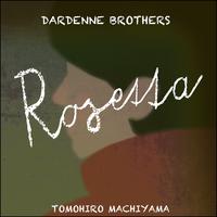 町山智浩の映画トーク ダルデンヌ兄弟『ロゼッタ』(1999年)。 アル中の母を抱える少女ロゼッタはワッフルの売り子の仕事を得ようとするが……。ベ ルギーの貧困層の現実をアクションの連続で描く……。