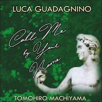 町山智浩の映画ムダ話82 ルカ・グァダニーノ監督『君の名前で僕を呼んで』2017年。 なぜ、君の名前で僕を呼ばせるのか? なぜ、ギリシャなのか? なぜ原作者は、この物語を書き……。