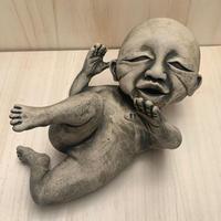 ともしび人形・2
