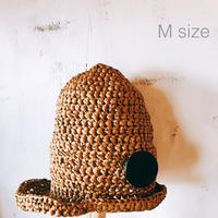 minokio帽子(こびとおやま M  )
