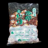 (冷蔵)恵那どり砂肝 2kg