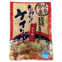 (冷凍)恵那どりのケイちゃん 味噌味