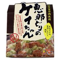 レトルト 恵那どりのケイちゃん(醤油味)