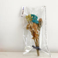 dry  bouquet ドライブーケ#3