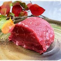 段戸山高原牛ローストビーフ用ブロック肉