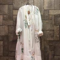 Char-Bagh-03/injiriドレス