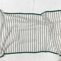 injiriタオル(布巾)