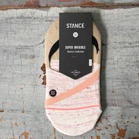 Stance レディスショートSocks G152