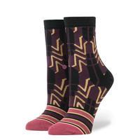 Stance Socks G296