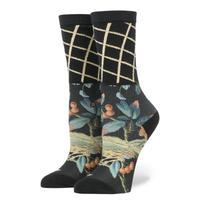 Stance Socks G274