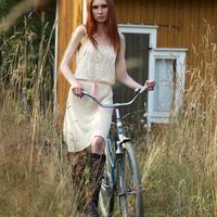 Iva15_Fanny