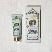 SOVハンドクリーム/マエリスフラワーの香り