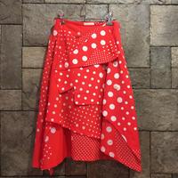 SPOLOGUM2-151-07/スカートFサイズ